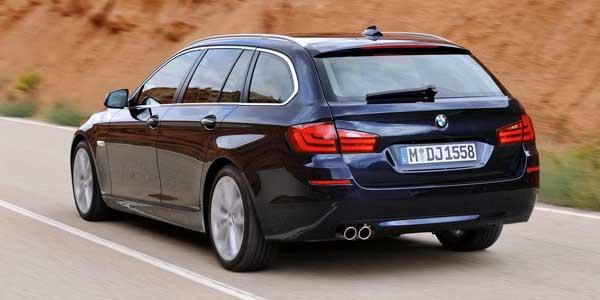 BMW-5-Series-Touring-13