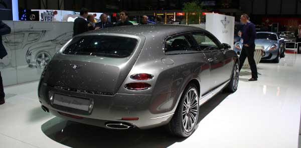 Bentley-Flying-Star-2