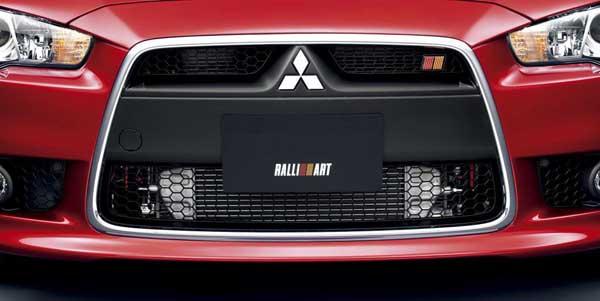 Mitsubishi-Galant_Fortis_Ralliart_2009