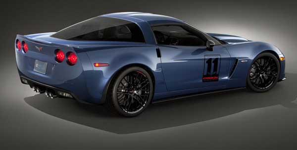 chevrolet-corvette-z06-carbon-limited-edition_1