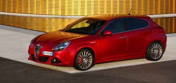 Alfa-Romeo-Giulietta-118