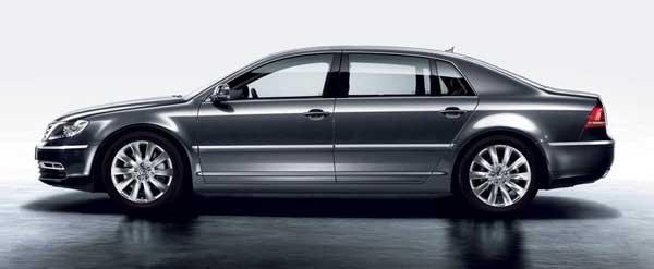 Volkswagen_Phaeton_2010_2