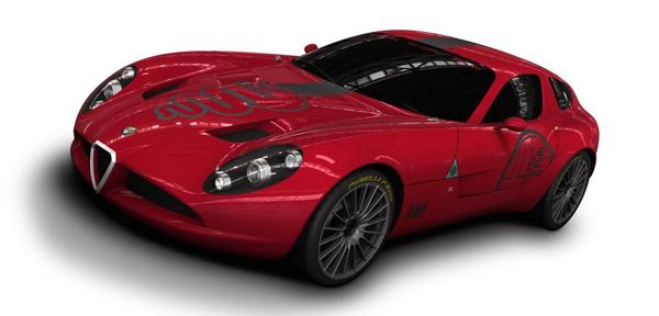 Zagato-Alfa-Romeo-TZ3-Corsa-141
