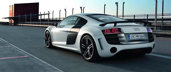 Audi-R8-GT-9