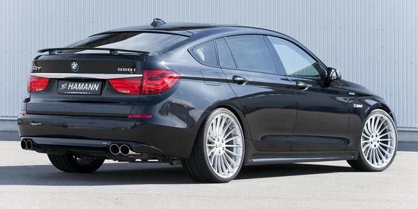 BMW-5-GT-Hamann-7