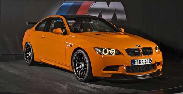 BMW_M3_GTS_101