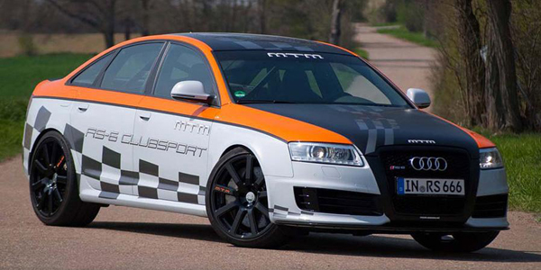 MTM-RS6-Clubsport-1