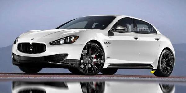 Maserati_mini_berline_2012_alvolante