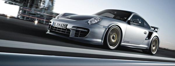 Porsche-GT2-RS-Official-7