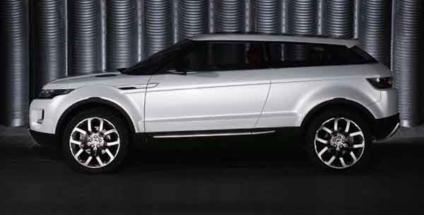 Range-Rover-LRX-4