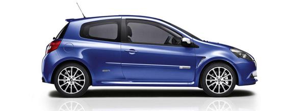 Renault_Clio_RS_Gordini_4