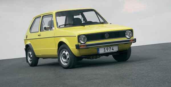 Volkswagen-Golf_I_1974_1