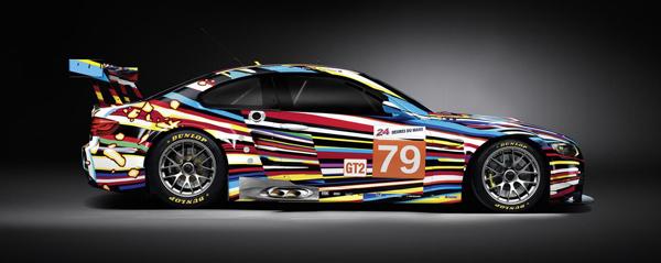 BMW-Art-Cars-M3-GT2-8