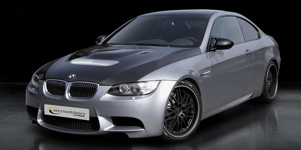 BMW_M3_EmotionWheels_1