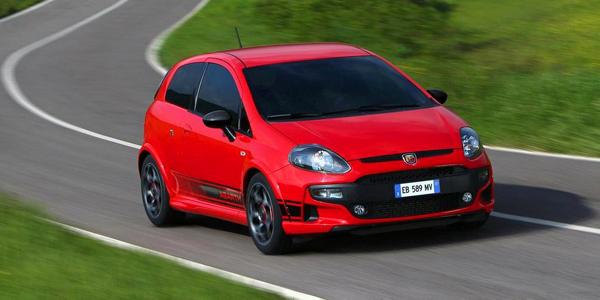 Fiat-Punto_Evo_Abarth_2011_5