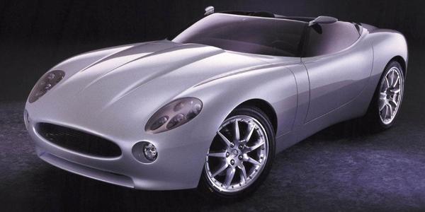 Jaguar-F-Type_Concept_2000_2