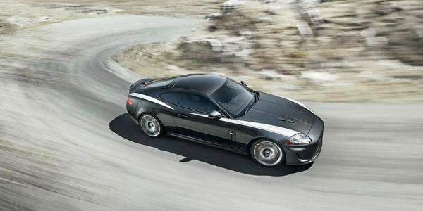 Jaguar-XKR_75_2010_1