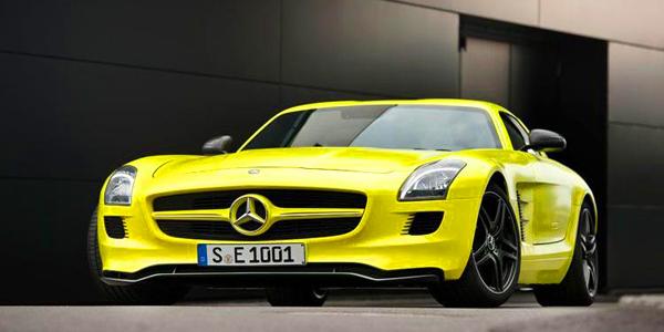 Mercedes-Benz-SLS-AMG-E-Cell-10