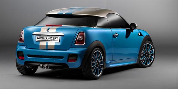 Mini-Coupe_Concept_2009_1