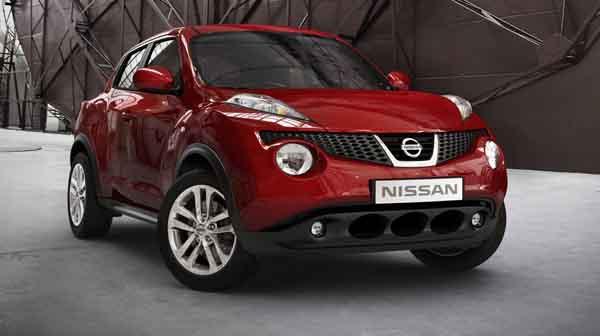 Nissan-Juke_2011_1