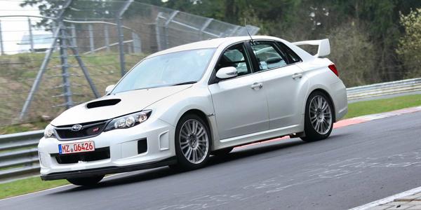 Subaru-Impreza-WRX-STI-2011-Prototype-13