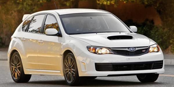 Subaru-Impreza_WRX_STI_Special_Edition_2010_1