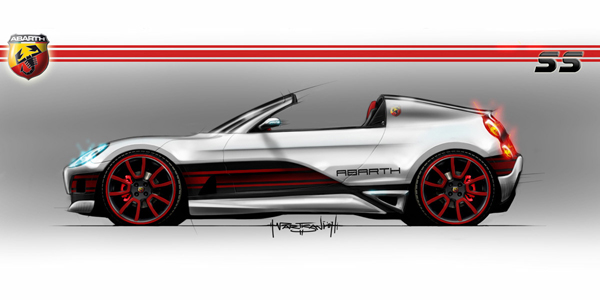 abarth_ss_concept_by_ied_2