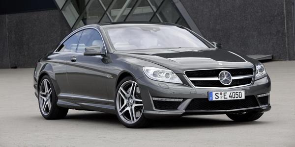 2011-Mercedes-CL-AMG-14