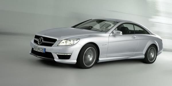 2011-Mercedes-CL-AMG-20