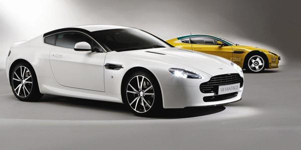 Aston_Martin_V8_Vantage_N420_11