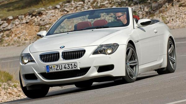 BMW-M6_Cabrio_2007_2