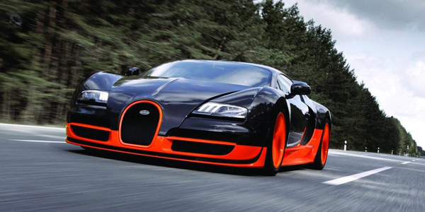 Bugatti-Veyron_Super_Sport_2011_1