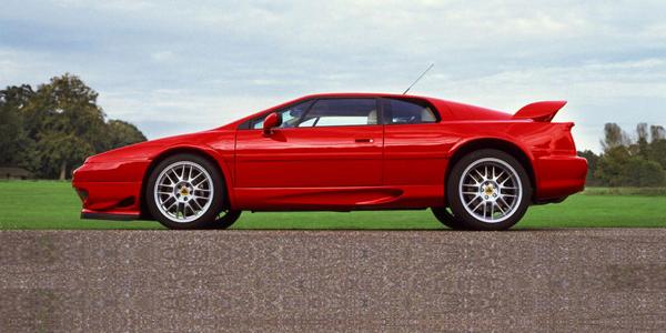 Lotus-Esprit_V8_2002_1