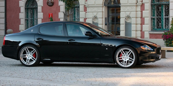 Maserati_Quattroporte_Novitec_1