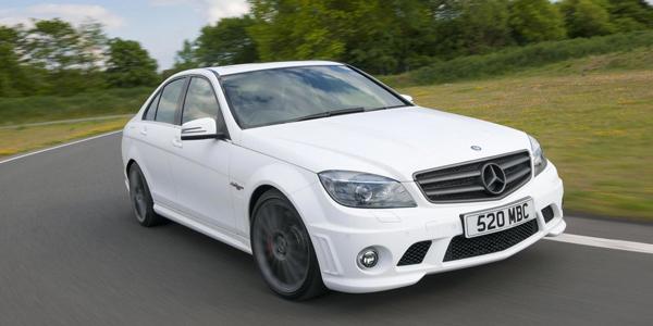 Mercedes_C63AMG_DR520_9