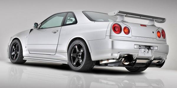 Nissan_Skyline_R34_Nismo_Z-Tune_4