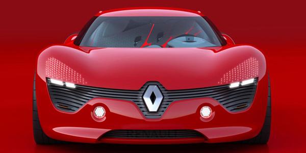 Renault_Dezir_concept_6