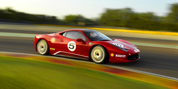 ferrari-458-challenge-at-vallelunga_1
