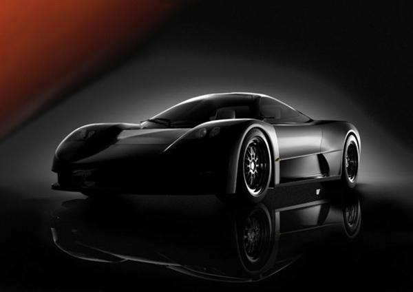 03423908-photo-joss-supercar