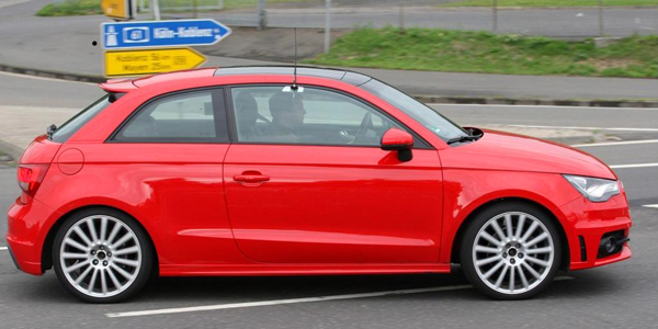 Audi_S1_Spyshots_1