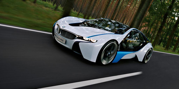 BMW-EfficientDynamics_Concept_2009_5