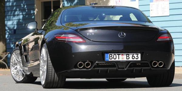 Brabus-Mercedes-Benz_SLS_AMG_2011_4