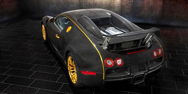 Bugatti_Veyron_Mansory_Vincero_dOro_3