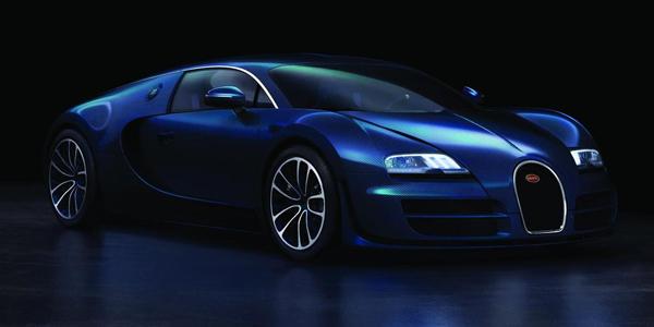 Bugatti_Veyron_Super_Sport_Bleue_2