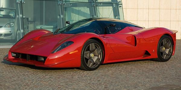 Ferrari-P4-5