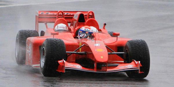 Ferrari_F1_triplace_3