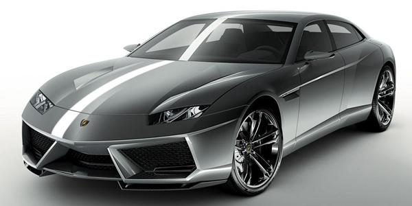 Lamborghini-Estoque_Concept_2008_1