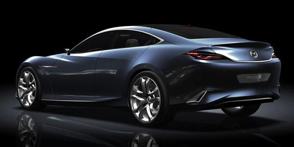 Mazda-shinari-concept_2