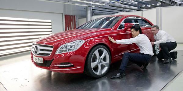 Mercedes-Benz-CLS-2011-21