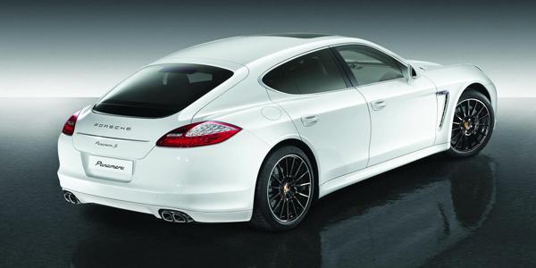 Porsche-Panamera-Upgrades-6